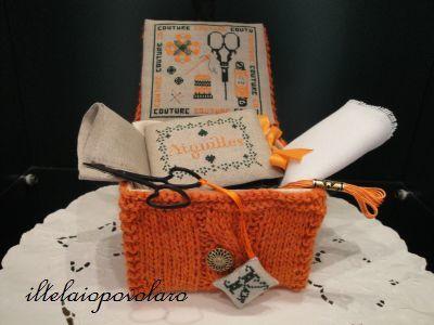 scatola-Michela-1.JPG