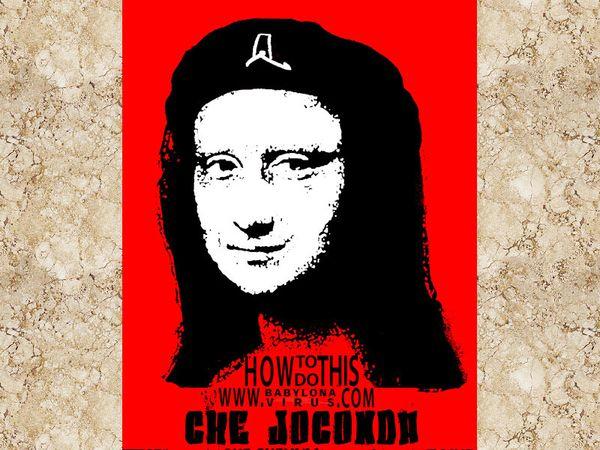 Joconde-Portrait-Louvres-Humour-16