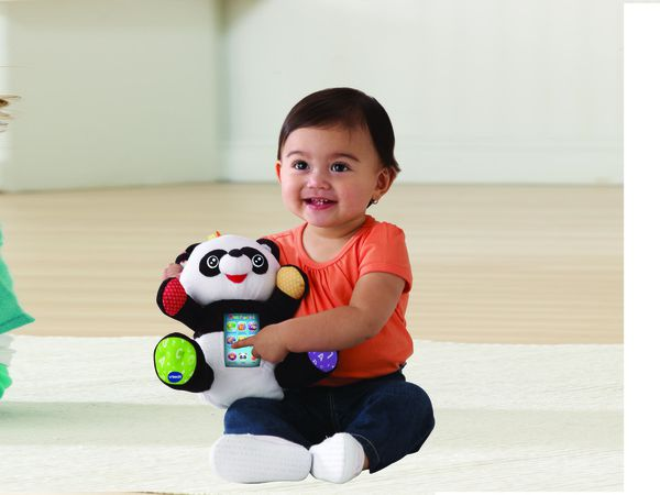 Panda-Little-App-VTECH-situation.jpg