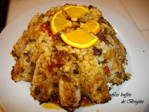 gateaux-de-riz-aux-oranges-confites2.jpg