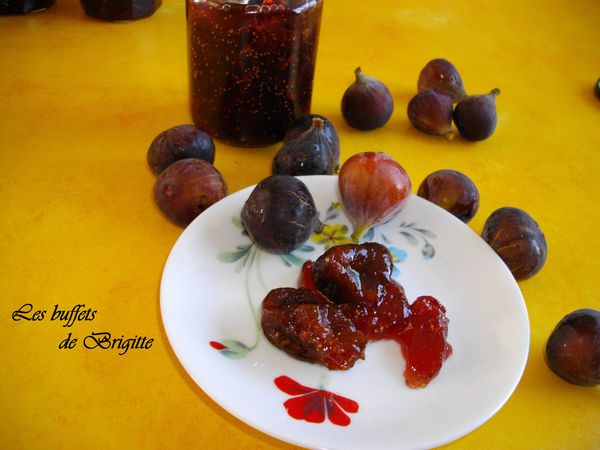 confiture-de-figes-2.jpg