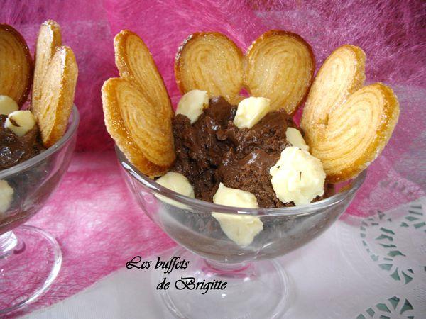 mousse au chocolat et palmiitos2