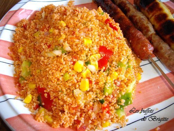 taboule-a-la-tomate3jpg.jpg