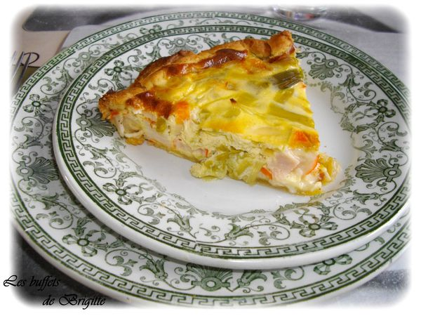 tarte-poirreau-surimi-part.jpg