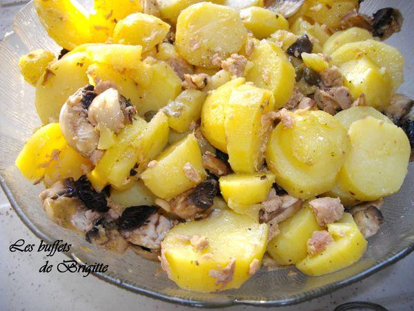 salade-de-pommes-de-terre-thon-et-champignons2.jpg