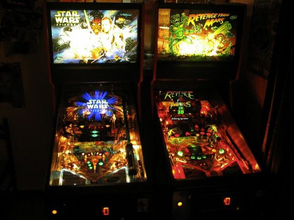 pinball-2000-2.jpg