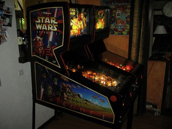 pinball-2000.jpg