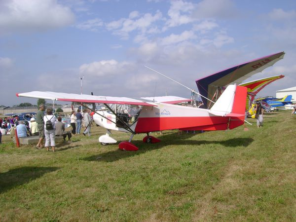 DSC04551.JPG