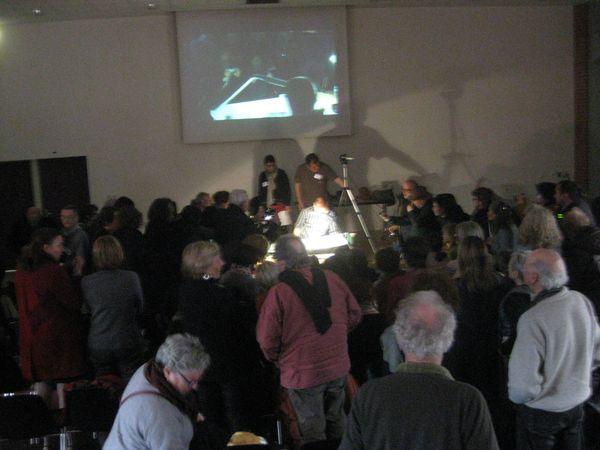 Coppola démo 2014 biennale (12)