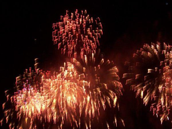 fête du lac d'Annecy (3)