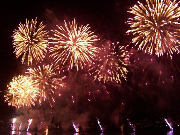 fête du lac d'Annecy (6)