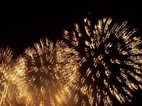 fête du lac d'Annecy (7)