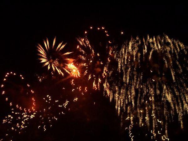 fête du lac d'Annecy (9)