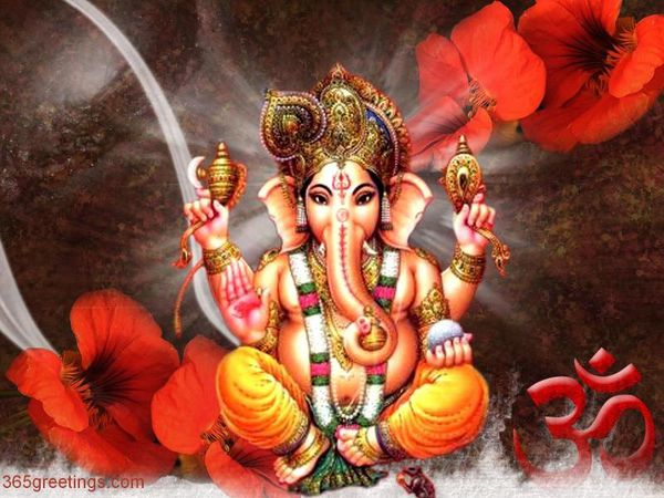 ganesh-wallpapers-funny-wallpaper-800x600