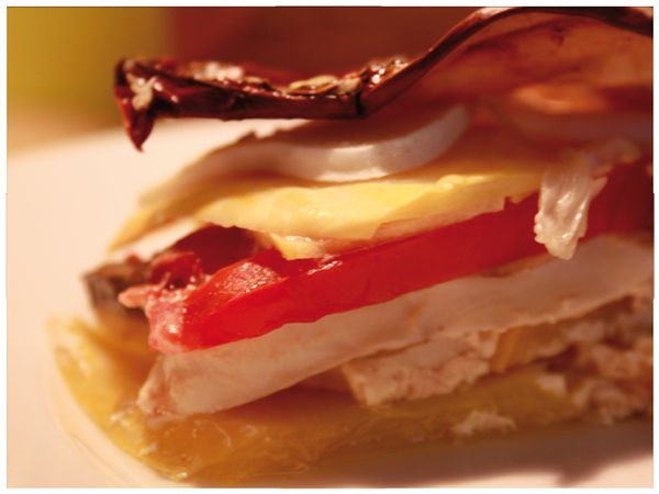 mille feuille2