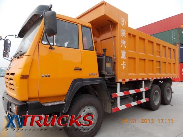 Materiels et Vehicules Travaux Publics Neufs Export Chine - Import