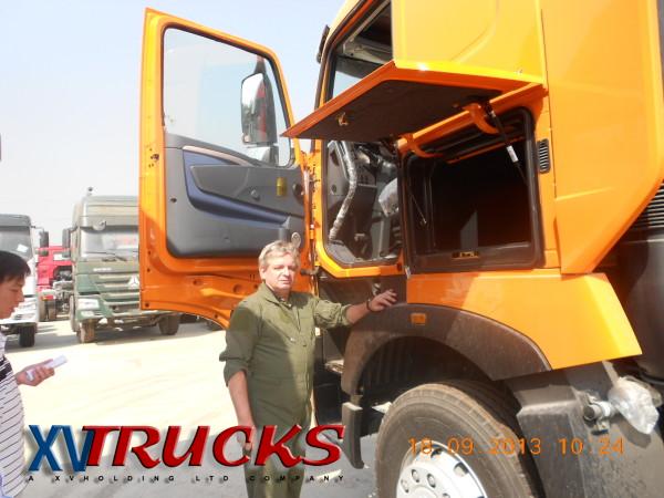 Camion--tracteur--howo-Chine--Afrique---B.png