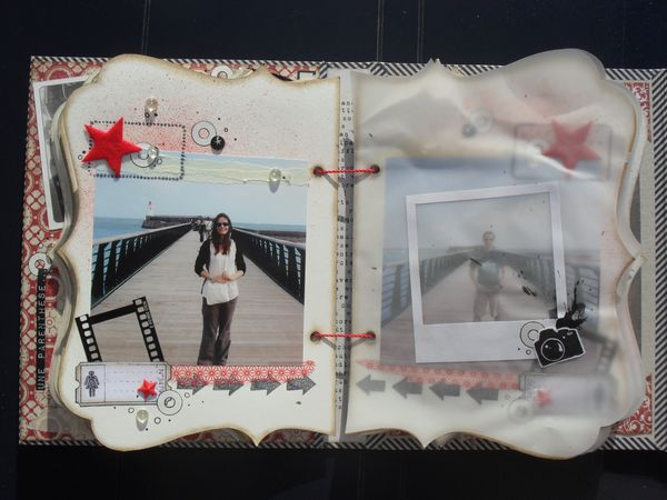 Scrap'Inès album sables 01 (36)