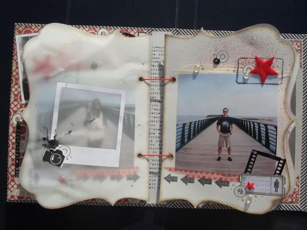 Scrap'Inès album sables 01 (37)