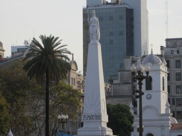 Buenos-Aires 1252 [BLOG]
