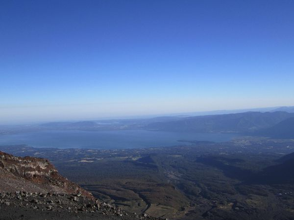 volcan-Villarrica 0563 [BLOG]