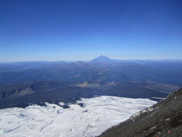 volcan-Villarrica 0617 [BLOG]