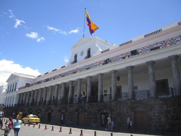 Quito 4774 [BLOG]