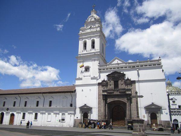 Quito 4794 [BLOG]
