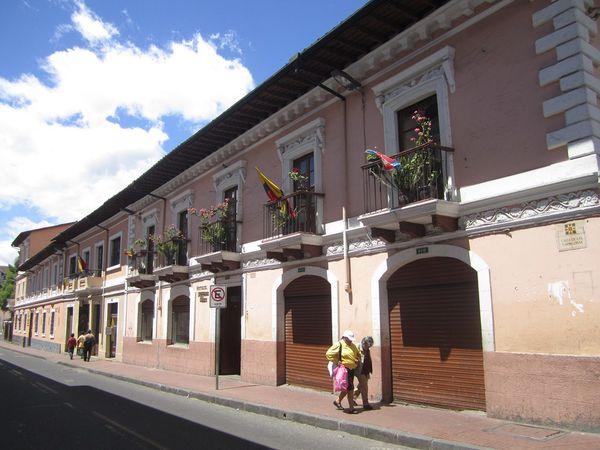 Quito 4795 [BLOG]