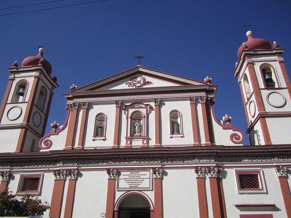 Cochabamba---La-Paz 2943 [BLOG]