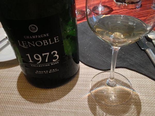 Lenoble-1973.JPG