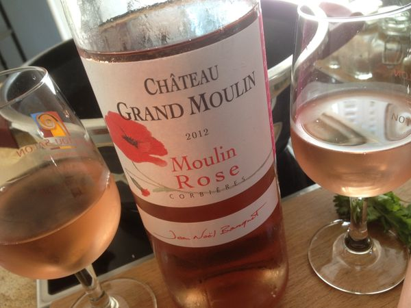 Rose-Grand-Moulin.JPG