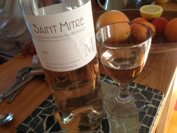 Rose-Sainte-Mittre.JPG