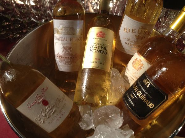 les-sauterness.JPG