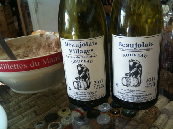 beaujolais-collin.JPG