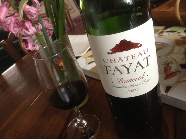 Chateau-Fayat.JPG