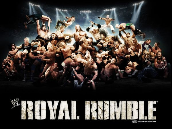 royal-rumble-08 1024