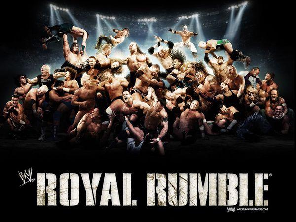 royal-rumble-08_1024.jpg