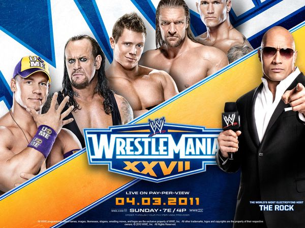 Wrestlemania-27-Download-Free