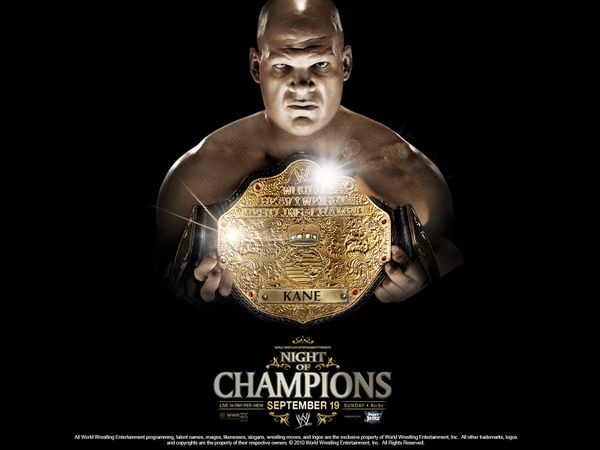 night-of-champions-2010-wallpaper