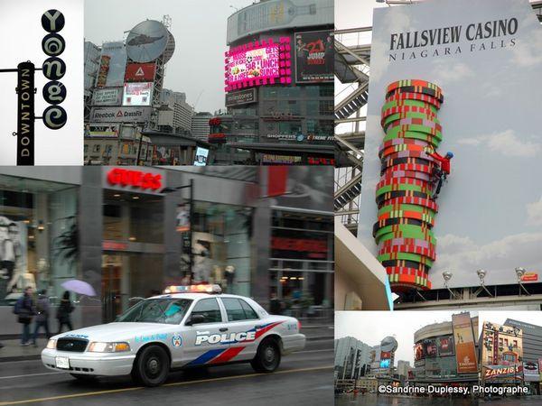 2012-03-08 Toronto down town13