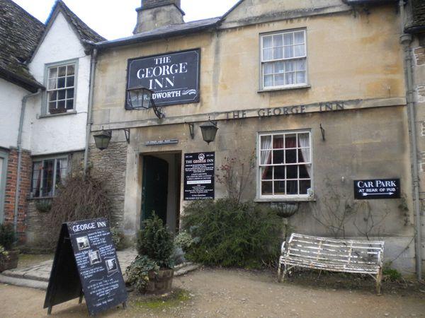 Lacock-George-Inn.JPG