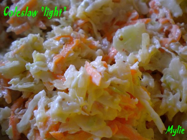 coleslaw light 2