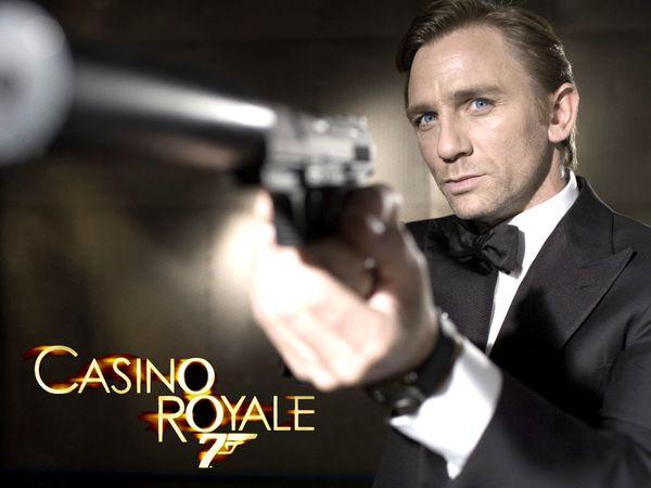 Casino-Royale-James-Bond-Daniel-Craig.jpg
