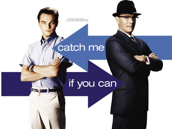 Catch-me-if-you-can-arrete-moi-si-tu-peux-Steven-Spielber.jpeg
