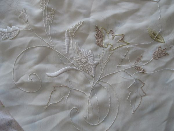 broderie 1092013 006