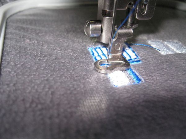broderie 12022014 010
