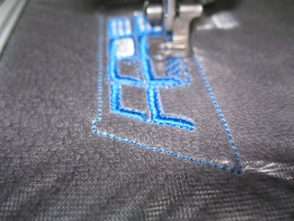 broderie 12022014 012