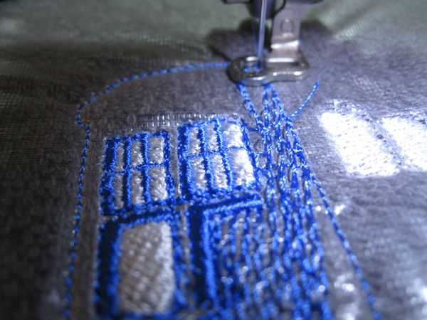 broderie 12022014 014