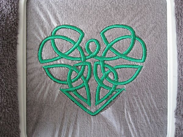 broderie 15022014 001